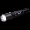LED Taschenlampen