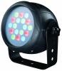 LED Farbwechsler