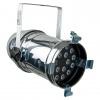 LED PAR-64 Scheinwerfer