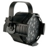 LED UV-Scheinwerfer