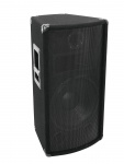 OMNITRONIC TX-1220, 3-Wege Box, 700W