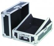 Mixer-Case Road MCR-10 schräg, schwarz
