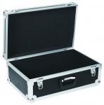 Universal-Koffercase Tour Pro schwarz