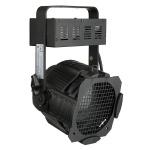 Showtec Studio Beam CDM/HCI-150, schwarz