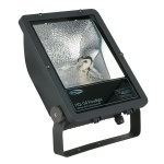 Showtec Fluter Floodlight HQ-150, IP65
