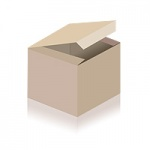 Showtec Fluter Floodlight HQ-400, schwarz