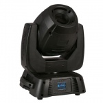 Showtec LED Moving Head Infinity iS-100