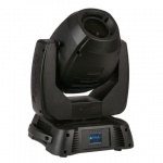Showtec LED Moving Head Infinity iS-200
