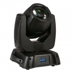 Showtec Moving Head Infinity iB-5R inkl. Osram HRI 230W (5R)