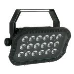 Showtec Cameleon LED Spot 18/3 IP65