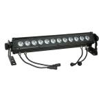 Showtec LED Cameleon Bar 12/3 IP65