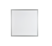 LED Panel 230V 18W 3000K 295x295mm, dimmbar (EEK: A+)