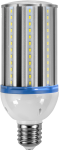 LED Corn-Light 230V 36W E-40 6000K kaltwei� (EEK: A+)
