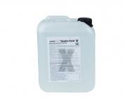 "EUROLITE Nebelfluid Smoke Fluid ""X"" Extrem A2 5L"