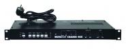 EUROLITE Chaser 405 IEC 4 Kanäle 5A