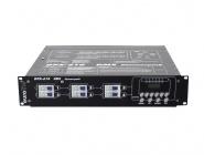 EUROLITE DPX-610 DMX Dimmerpack