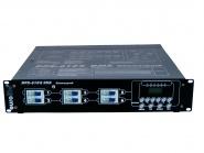 EUROLITE DPX-610 S DMX Dimmerpack