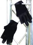 Roadie-Handschuhe, Grösse M