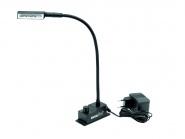 Flexilight LED Leuchte m.Trafo/Dimmer