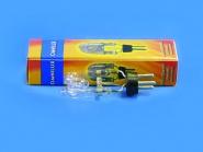 OMNILUX Stroboskoplampe Doppelwendel 75W