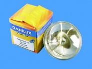 OMNILUX PAR-36 6,4V/30W G53 VNSP 200h (EEK: C)