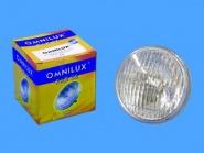 OMNILUX PAR-36 6,4V/30W G53 WFL 300h (EEK: C)