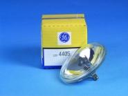 GE 4405 PAR-36 12,8V/30W G53 VNSP 100h