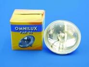OMNILUX PAR-36 12,8V/30W G53 VNSP 100h (EEK: C)