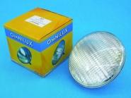 OMNILUX PAR-56 12V/300W WFL (Schwimmbadlampe)