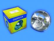 OMNILUX PAR-64 240V/500W GX16d VNSP 300hT
