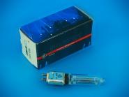 GE HX600 GKV LL 240V/600W G-9,5 3000K