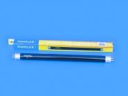 OMNILUX UV-Röhre 6W G5 T5 5000h 220x16mm