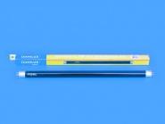 OMNILUX UV-Röhre BLB 8W G-5 288x16mm T5