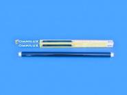 OMNILUX UV-Röhre 15W G13 450 x 26mm T8