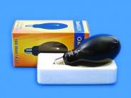 OMNILUX UV-Lampe 160W E-27
