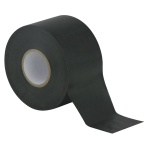 Balletfloor Tape 55mm/30m schwarz