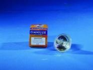 OMNILUX MR-16 12V/20W GX-5.3 SP 12° ESX+C (EEK: D)