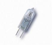 OSRAM 64425S Starlight 12V 20W G-4 4000h (EEK: C)