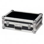 DAP Universal-Werkzeug Case, schwarz