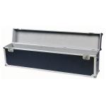 DAP Case für T4-Bar mit 4x PAR-56 Short