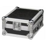 DAP Mixer-Pro Case