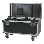 DAP Flightcase für Lodestar MKII Kettenzug