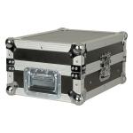 """DAP Case für 254mm (10"""") Mixer"""