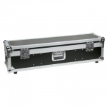 DAP Flightcase für LED Light Bar 8