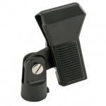DAP Mikrofon-Klemmhalter klein