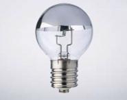 Dr. Fischer Projektionslampe 24V 250W E-40 70mm Kolben kopfverspiegelt