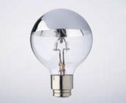 Dr. Fischer Projektionslampe 24V 1000W K39D kv kopfverspiegelt