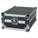 Case für Pioneer DJM 600/700/800