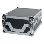 Case für Pioneer CDJ-800/850/900/1000/2000