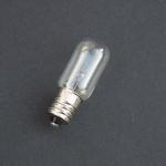 SOBLITE Röhrenlampe 16x45 6V 3W E-12
